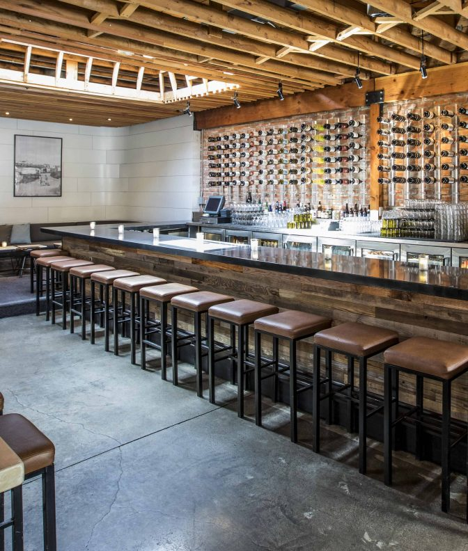 santa-monica-bodega-wine-bar